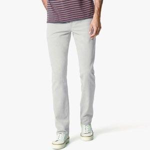 BRAND NEW Joe's Jeans Brixton Fit
